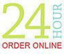 24_hr_ordering